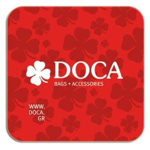 Profile picture for DOCA