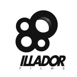 Profile picture for Illador Films