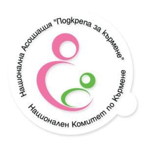 Profile picture for НАПК