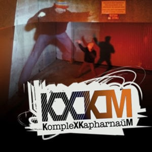 Profile picture for KompleXKapharnauM