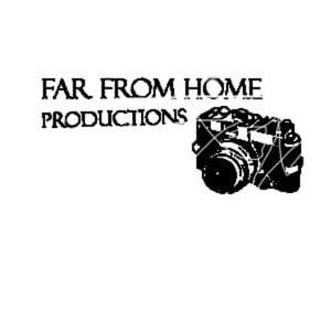 Profile picture for Far From Home Productions