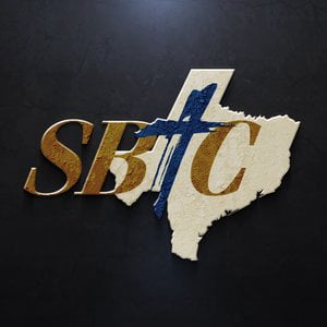 Profile picture for SBTC WEB
