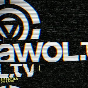 Profile picture for awol.tv