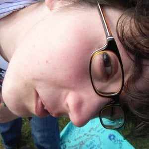Profile picture for Rosanna Marie Saracino