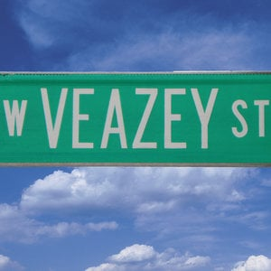Profile picture for Veazey Street Productions