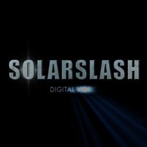 Profile picture for Linus Platt/SolarSlash Digital V