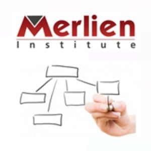 Profile picture for Merlien Institute