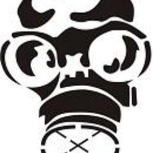 Profile picture for Rav4eg