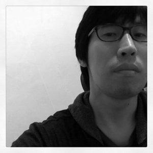 Profile picture for notenore
