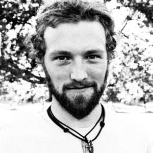 Profile picture for Ben Pontius
