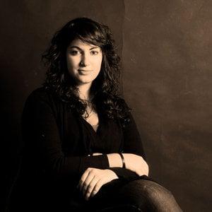 Profile picture for Joana Martins