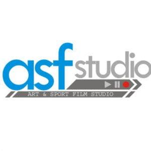 Profile picture for asf studio