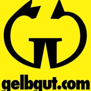 Profile picture for GelbGut