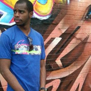 Profile picture for Thierno Diallo