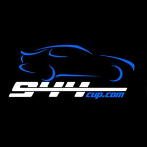 Profile picture for The 944 Cup