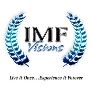Profile picture for IMF VISIONS
