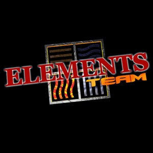 Profile picture for Elements-Team