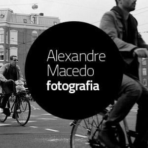Profile picture for Alexandre Macedo