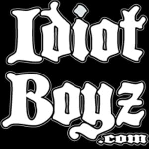 Profile picture for IdiotBoyz
