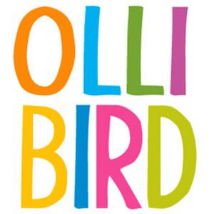Profile picture for Ollibird
