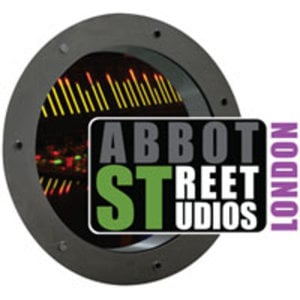 Profile picture for Abbot Street Studios