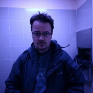 Profile picture for Ronski
