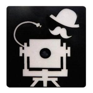 Profile picture for RZH