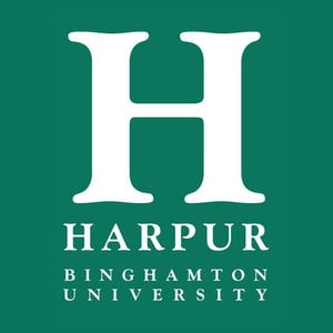 Profile picture for Harpur College