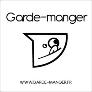 Profile picture for Le Garde-manger
