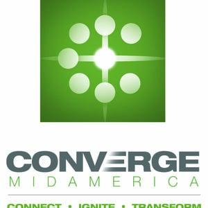 Profile picture for Converge MidAmerica
