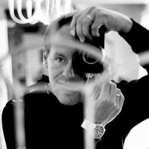 Profile picture for Lionel Daneau