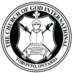 Profile picture for Church of God Int'l, Toronto