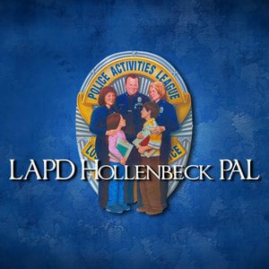 Profile picture for Hollenbeck PAL