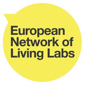 Profile picture for European Network of Living Labs