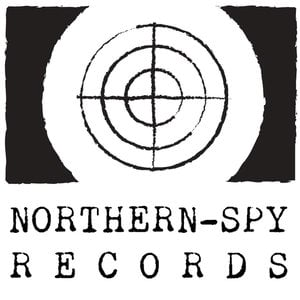 Profile picture for Northern Spy Records