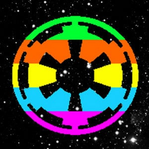 Profile picture for The New Jedi Order