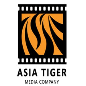 Profile picture for Asia Tiger