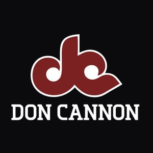 Profile picture for Don Cannon