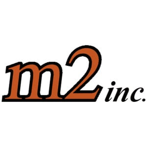 Profile picture for m2 buckles