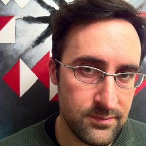 Profile picture for SCDURKIN