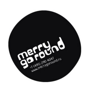 Profile picture for Merry-Go-Round