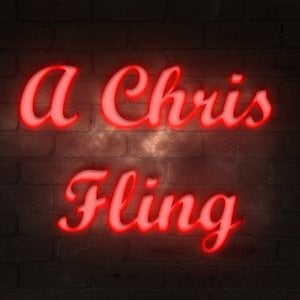 Profile picture for Christopher Horenstein