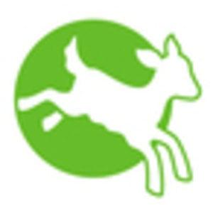 Profile picture for Compassion in World Farming NL