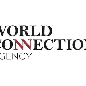 Profile picture for World Connection Agency