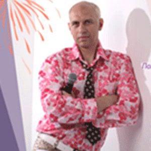 Profile picture for Leonov Gennadiy