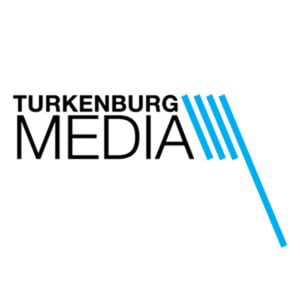 Profile picture for Guus Turkenburg