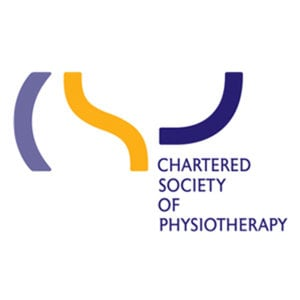 Profile picture for csp.org.uk