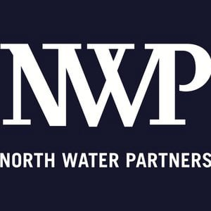 Profile picture for North Water Partners