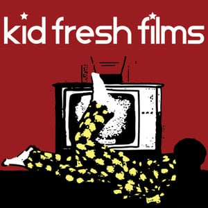 Profile picture for Kid Fresh Films
