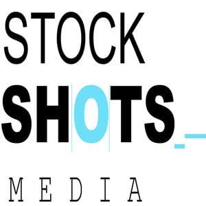 Profile picture for STOCKSHOTS media